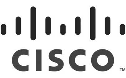 Centennium Data Virtualization Integrator Partner van Cisco