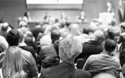 IGO 2016: publieke waarde creëren uit informatie