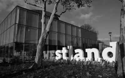 Centennium wint Europese Aanbesteding Westland