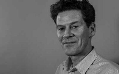 Otto van der List nieuwe commercieel manager
