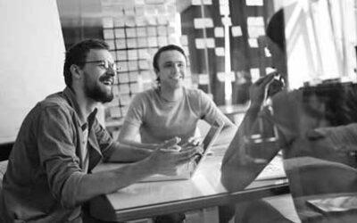 Centennium zoekt enthousiaste BI developers