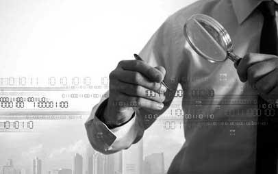 Analytics en Business Intelligence platforms volgens Gartner