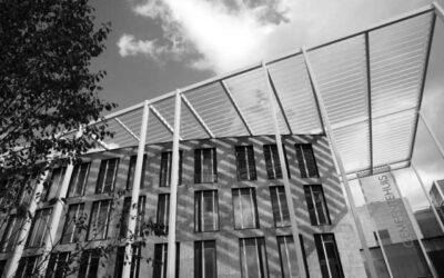 Nieuw datawarehouse voor Gemeente Veenendaal