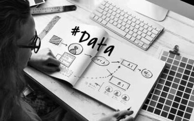 Centennium zoekt ervaren Data Architecten