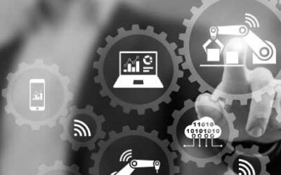 Themagroep 'Datawarehouse Automation' monitort en toetst automation tools