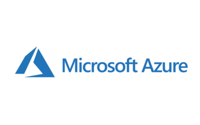 Per eind juli 2020: 10e Microsoft Azure certificering voor Centennium
