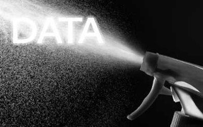 Een schoon datalandschap: niet sexy, wel beslissend