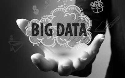 Big Data is geen heilige graal