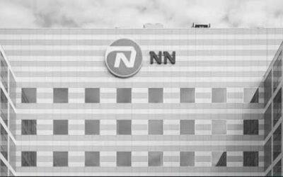 NN IP: doelgerichte datavirtualisatie